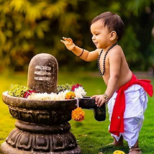 Post by Nilay on 12-Aug-2019 06:43am