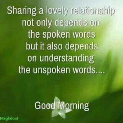 Post by Sanjay Joshi on 13-Aug-2019 07:04am