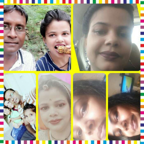 Post by anuradha jain on 14-Aug-2019 11:17am
