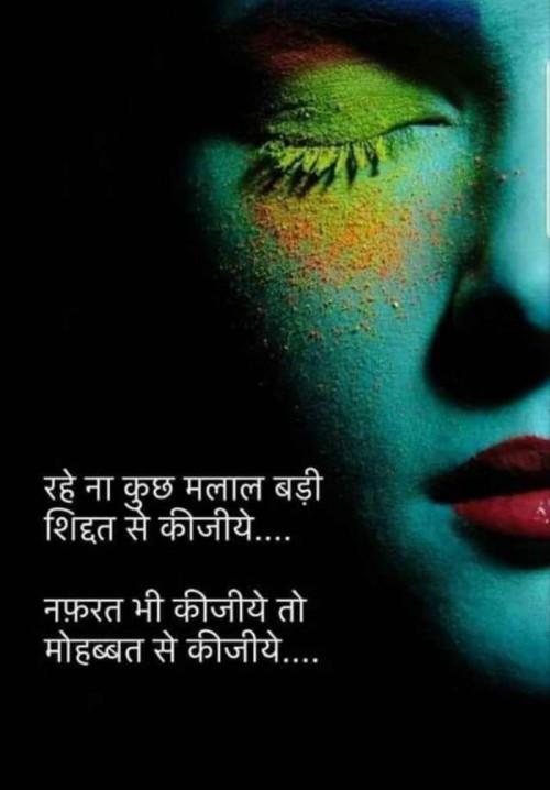 Post by Sanjay Joshi on 14-Aug-2019 02:23pm