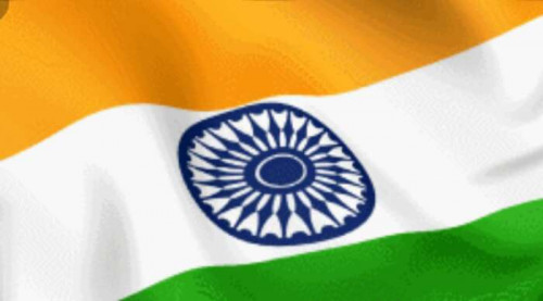 Post by Ashish Kumar Trivedi on 14-Aug-2019 07:02pm