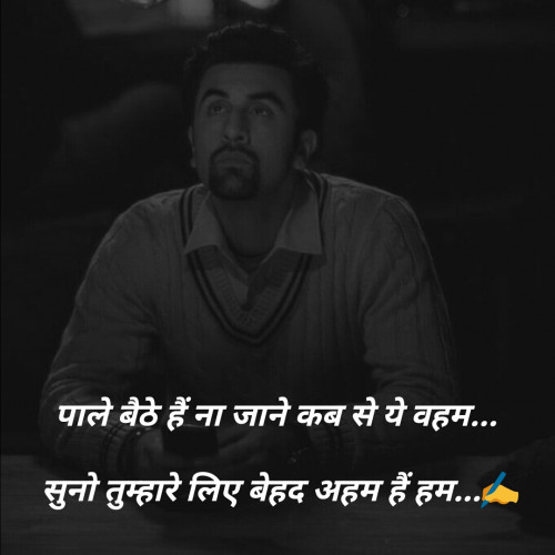 Post by h.z. on 14-Aug-2019 11:31pm
