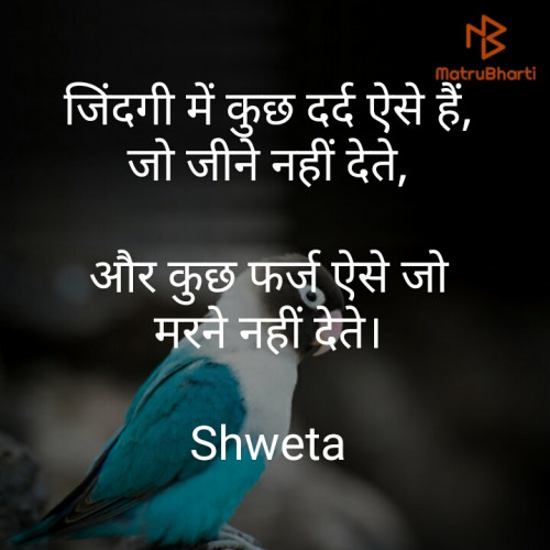 Post by Shweta Parmar on 16-Aug-2019 09:20am