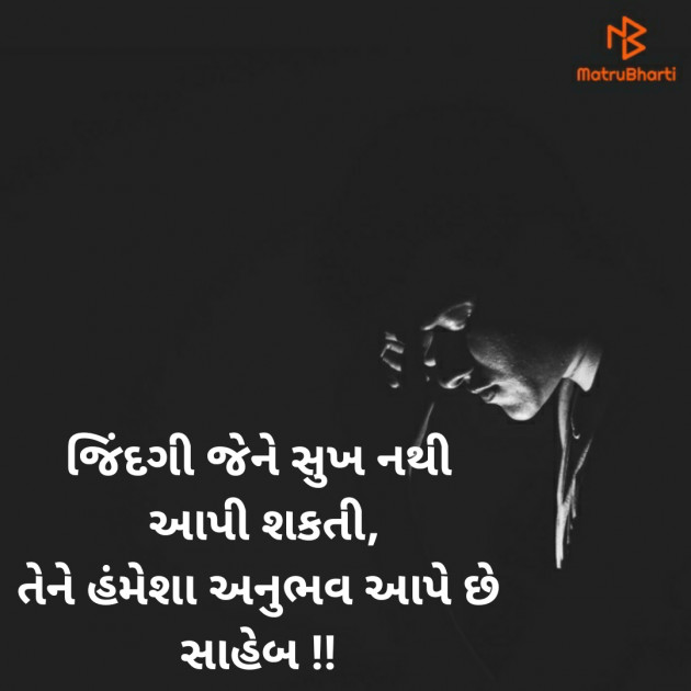 Post by jd on 17-Aug-2019 06:33am