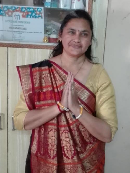 Post by Bhavna Bhatt on 18-Aug-2019 11:52am