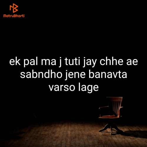 Post by Pooja Ahir on 18-Aug-2019 06:55pm