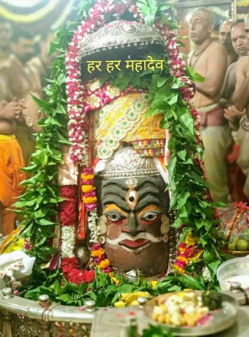 Post by Kalpesh Joshi on 19-Aug-2019 10:21am