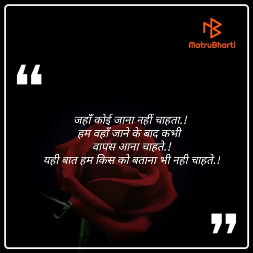 Post by dipika Sathavara on 19-Aug-2019 10:29pm
