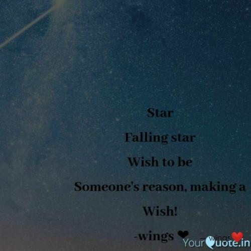 Post by Bindiya on 20-Aug-2019 07:35pm