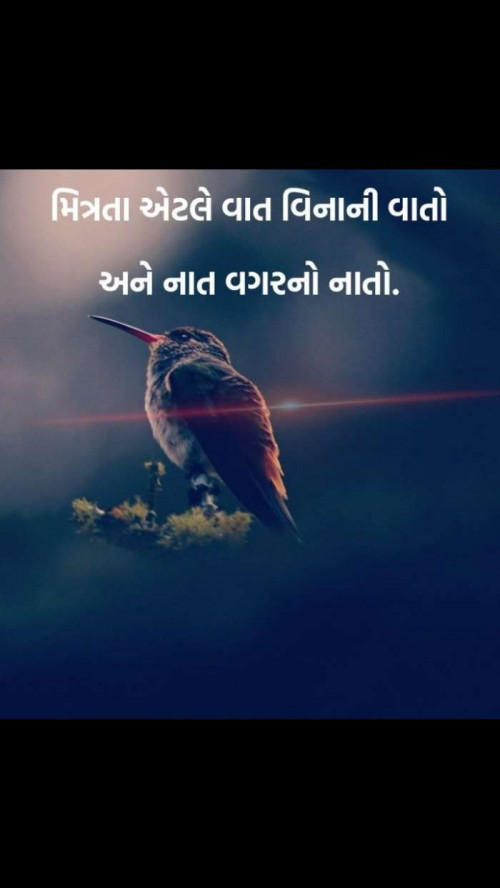 Post by Devesh Sony on 21-Aug-2019 08:18am