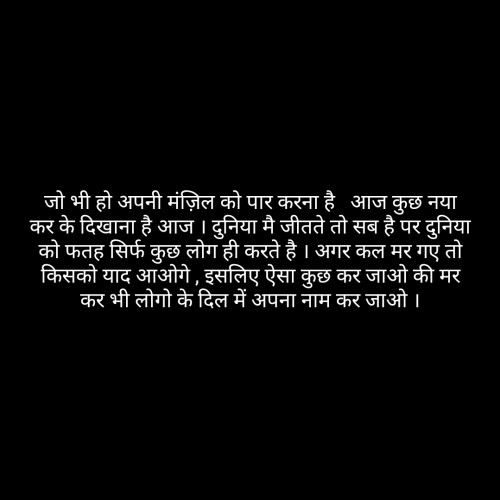 Post by short sweet on 24-Aug-2019 09:11pm
