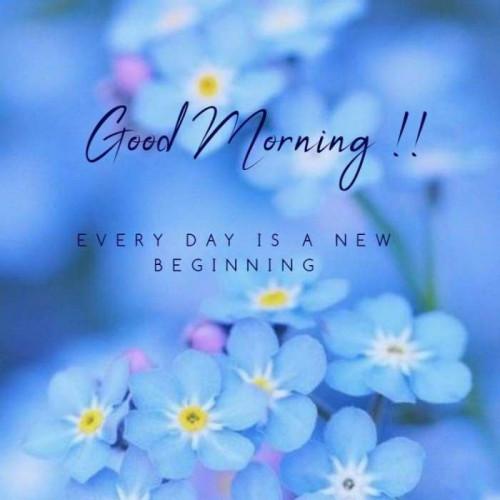 Post by Sanjay Joshi on 25-Aug-2019 10:00am
