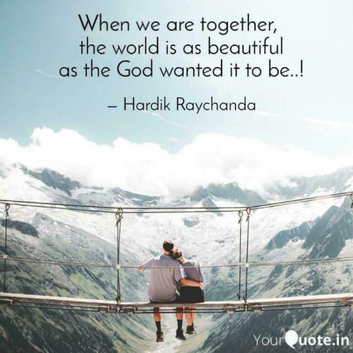 Post by hardik raychanda on 27-Aug-2019 10:07pm