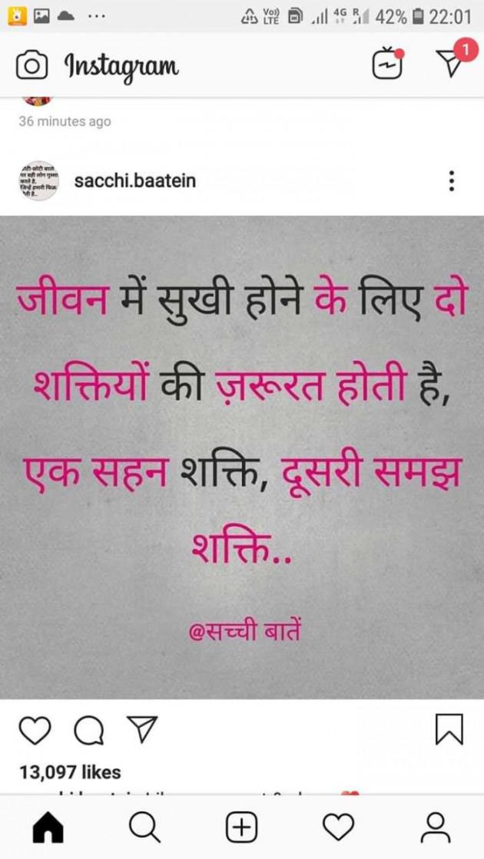 Post by Manoj Mehta on 28-Aug-2019 05:31pm