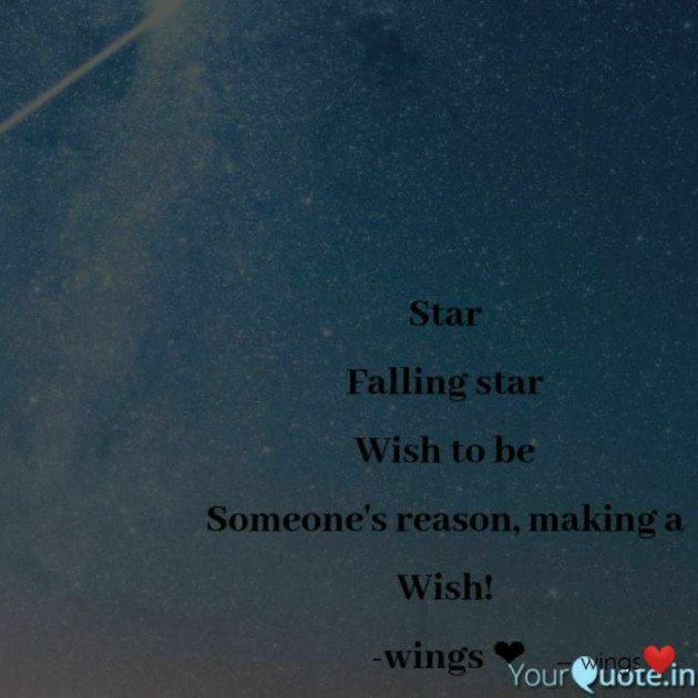 Post by wingsenslaved on 28-Aug-2019 10:39pm