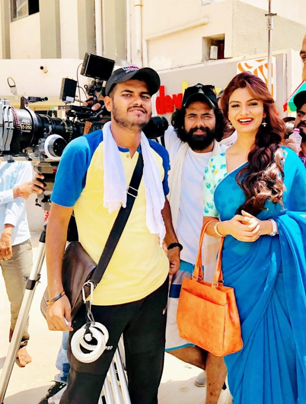 Post by G - The Film on 04-Sep-2019 03:00pm
