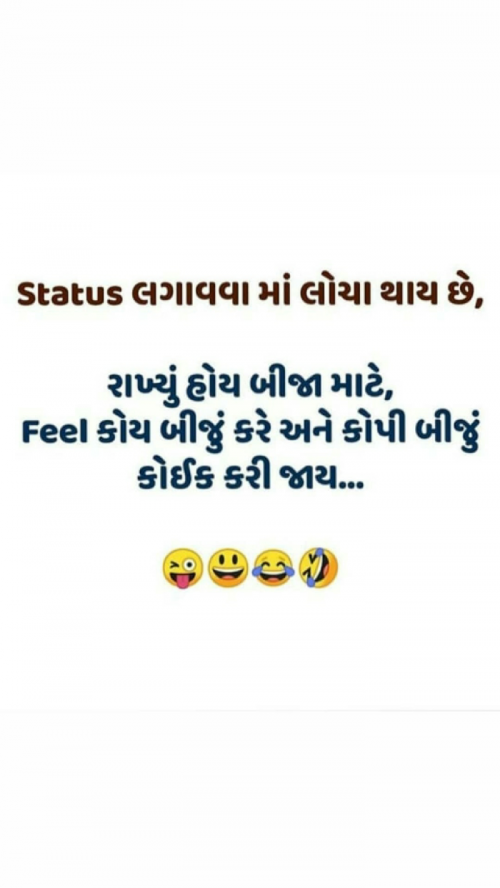 Post by Jay on 01-Sep-2019 09:32pm