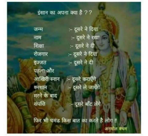 Post by Dilip Sinh Kathiya on 02-Sep-2019 11:42pm