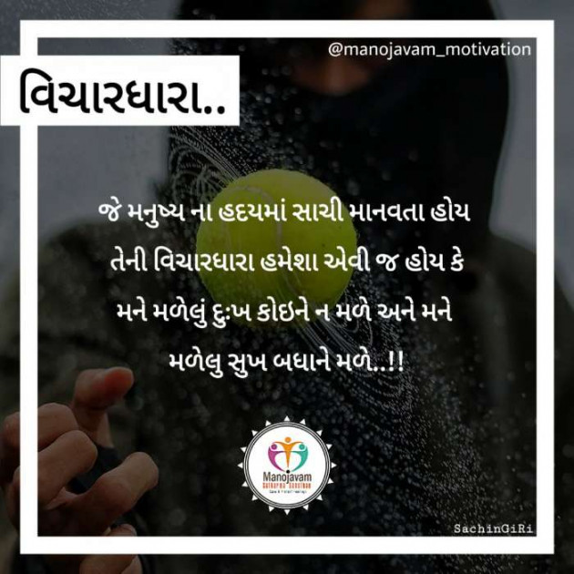 Post by Manojavam Motivation on 06-Sep-2019 09:48am