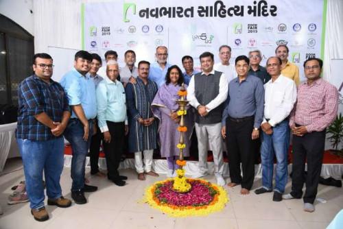 Gujarati Whatsapp-Status status by Krishnkant Unadkat on 06-Sep-2019 01:26:16pm | Matrubharti
