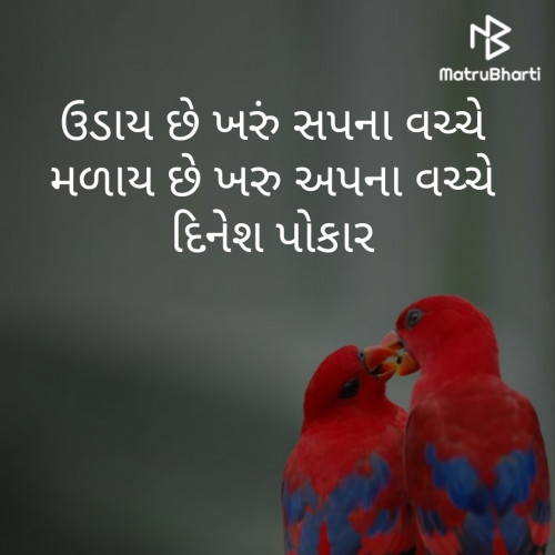 Post by Dinesh Patel on 08-Sep-2019 06:20am