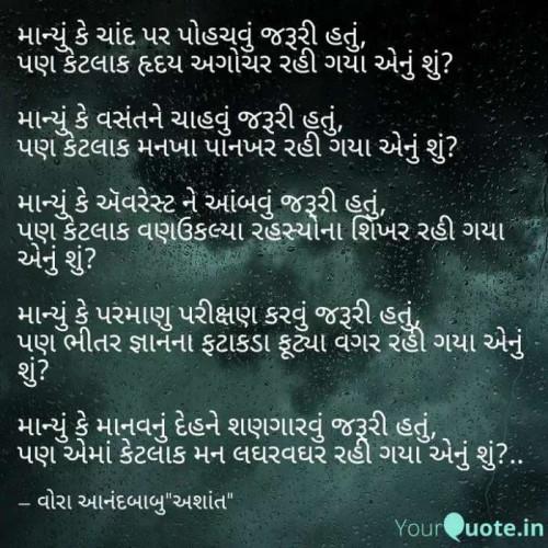 Post by Vora Anandbabu on 08-Sep-2019 11:15pm