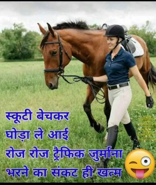 Post by Kamalesh Soneji on 10-Sep-2019 06:33pm