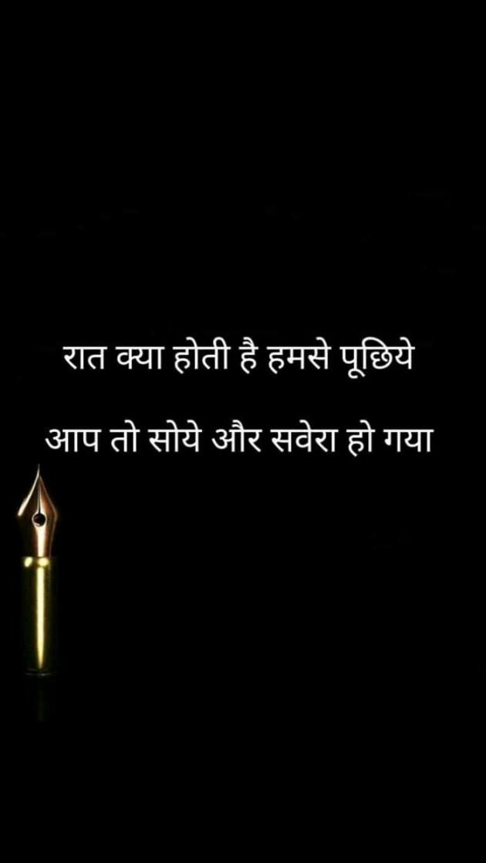 Post by Arjun Rajput on 12-Sep-2019 11:11am