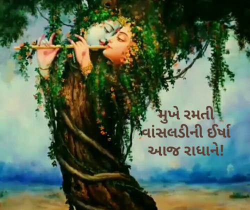 Post by Kinar Rana on 13-Sep-2019 07:22am