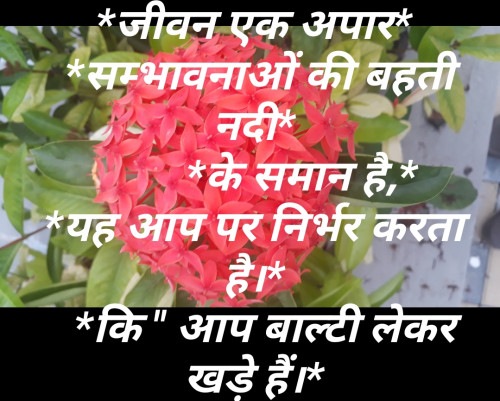 Post by Patel Amit on 13-Sep-2019 08:05am