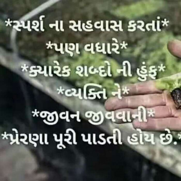 Post by Anuj on 15-Sep-2019 08:21am