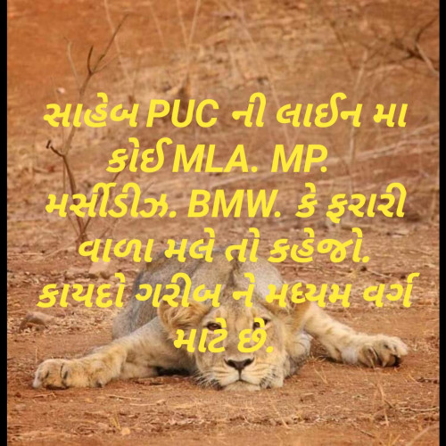 Post by Patel Amit on 16-Sep-2019 06:58pm