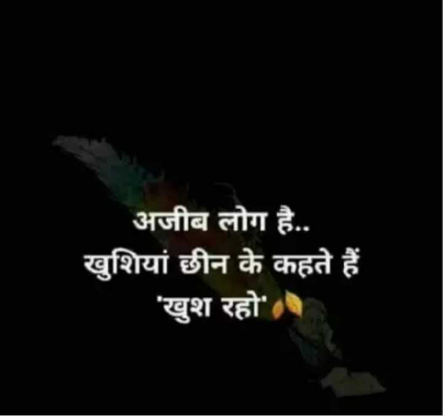 Post by Dhaval Patel on 16-Sep-2019 08:53pm