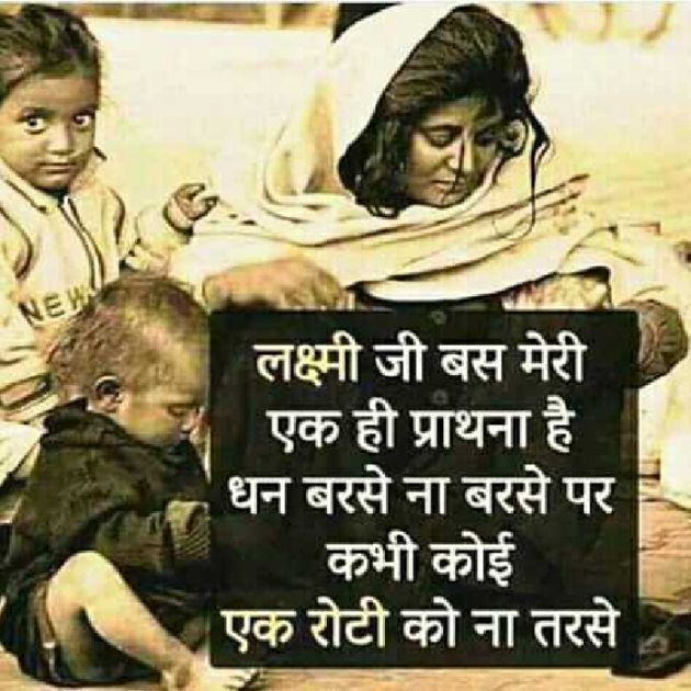 Post by Dhaval Patel on 16-Sep-2019 08:54pm