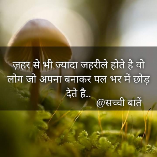 Post by kmv on 17-Sep-2019 12:59am