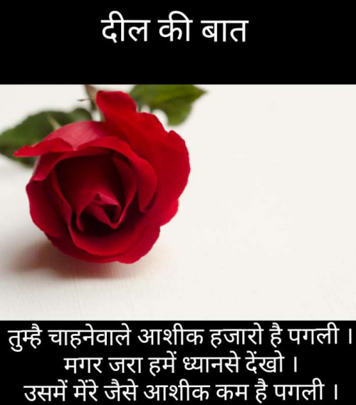 Post by Narendra Parmar on 17-Sep-2019 01:48pm