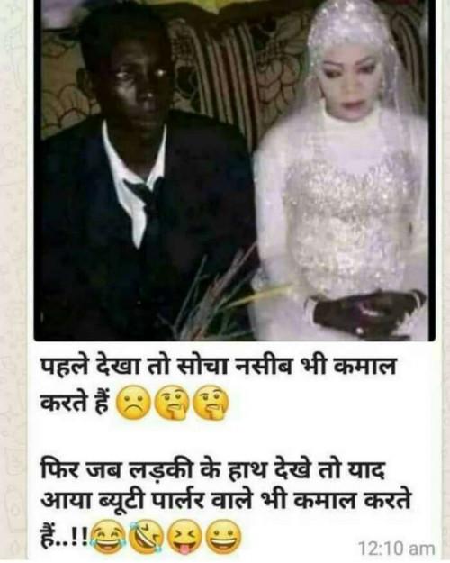 Post by Devesh Mishra on 17-Sep-2019 06:16pm
