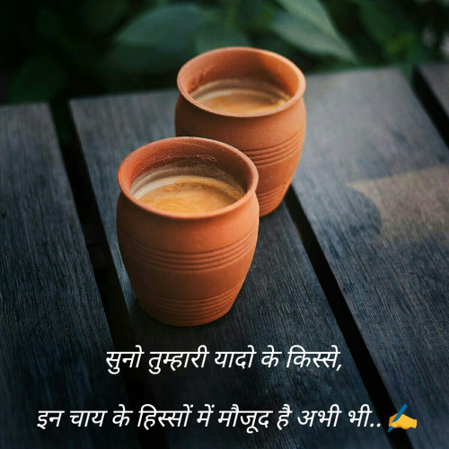 Post by h.z. on 17-Sep-2019 07:59pm