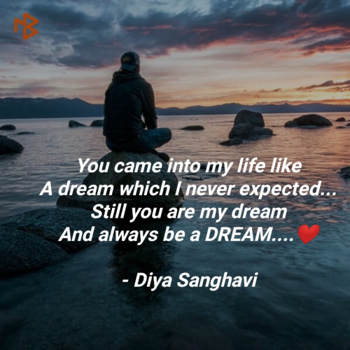Post by Diya Sanghavi on 17-Sep-2019 09:15pm