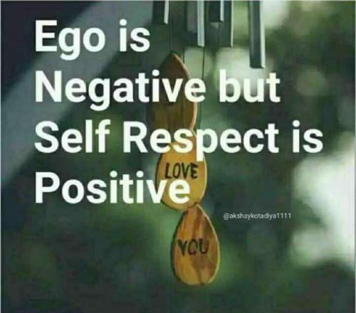 Post by Akshay kotadiya on 18-Sep-2019 08:30am