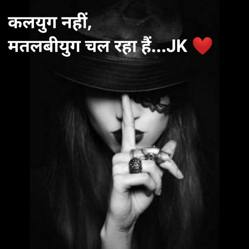 Post by Krina on 18-Sep-2019 09:04pm