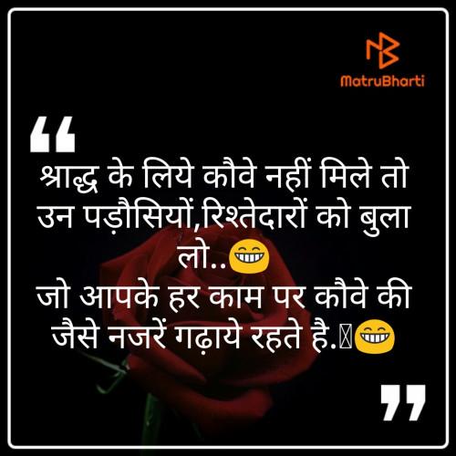 Post by Kaushik Dave on 18-Sep-2019 09:51pm