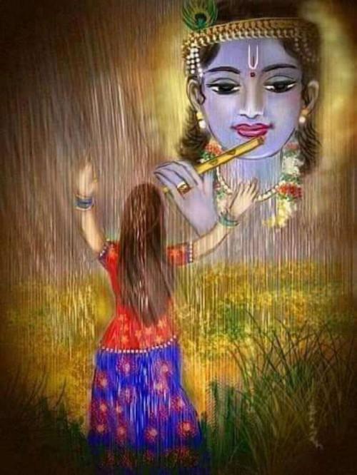 Post by Rinku Panchal on 18-Sep-2019 10:22pm