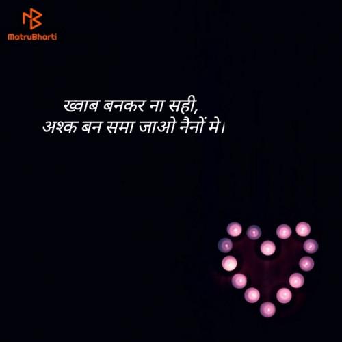 Post by Hitesh Rathod on 18-Sep-2019 10:55pm