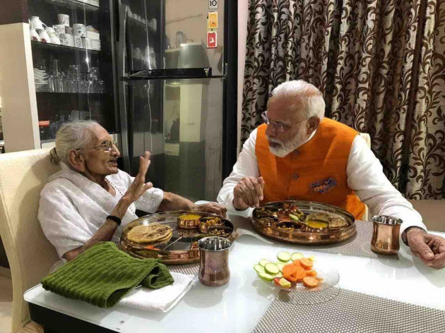Post by shah on 19-Sep-2019 08:58am