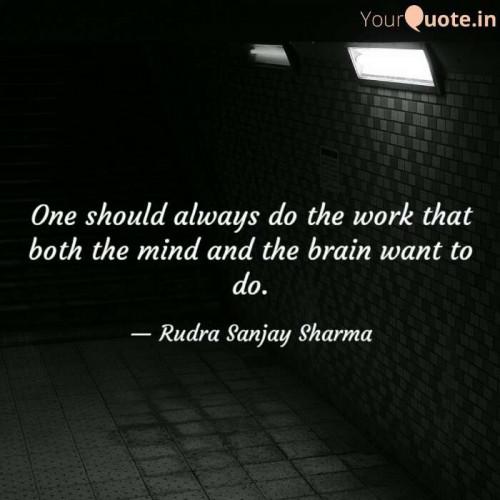 Post by Rudra Sanjay Sharma on 19-Sep-2019 11:53am