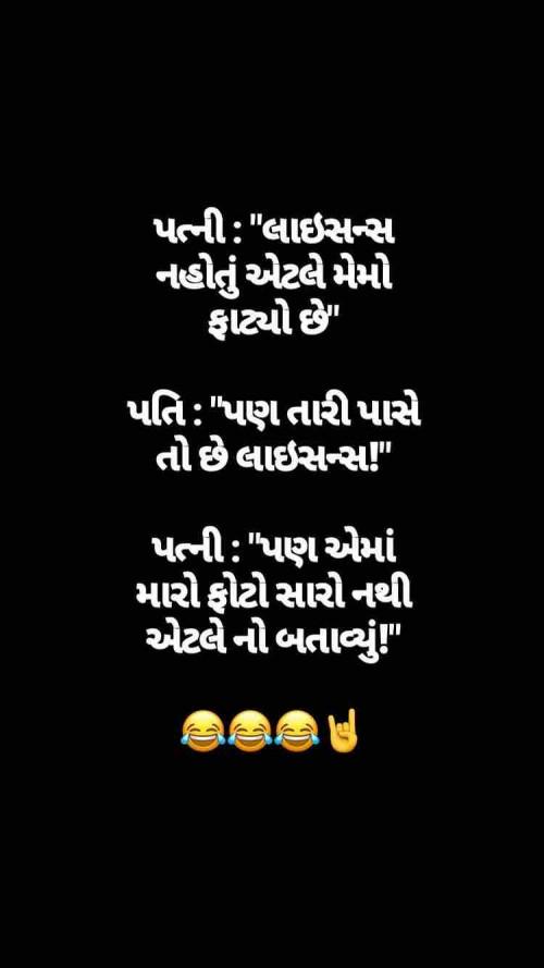 Post by Taran Aparnathi on 19-Sep-2019 07:48pm