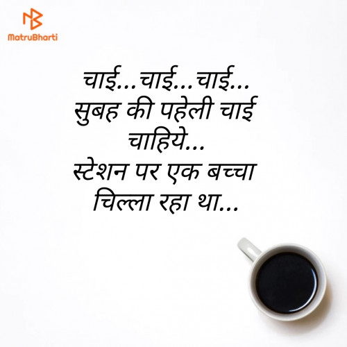 Post by D S dipu on 23-Sep-2019 08:08am