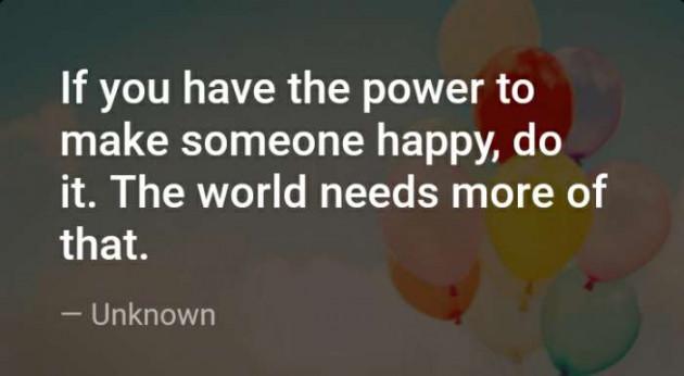 Post by Ashishkumar Tailor on 25-Sep-2019 08:22am