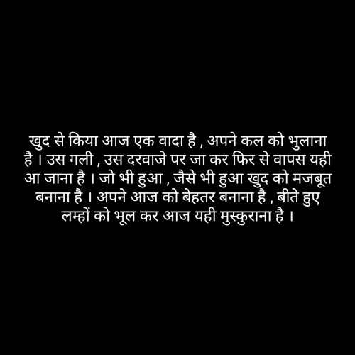 Post by short sweet on 26-Sep-2019 06:31am